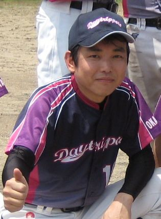 NAGAHIRO